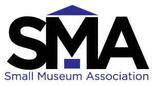 MUSAN is a member of the Small Museum Association